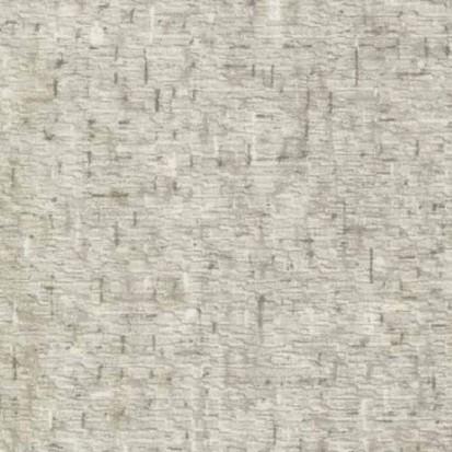 Paletar pentru pardoseala PVC eterogena / Tweedy 0545 Natural