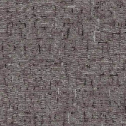 Paletar pentru pardoseala PVC eterogena / Tweedy 0546 Dark