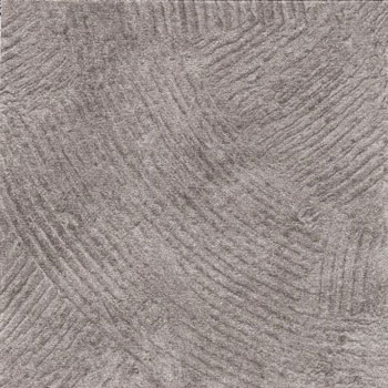 Paletar pentru pardoseala PVC eterogena / Urban 0036 Cement