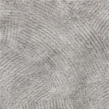 Paletar pentru pardoseala PVC eterogena / Urban 0037 Souris