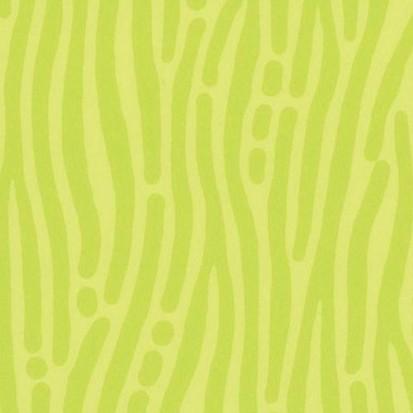 Paletar pentru pardoseala PVC eterogena / Windy 0667 Green