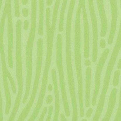 Paletar pentru pardoseala PVC eterogena / Windy 0675 Pastel Green