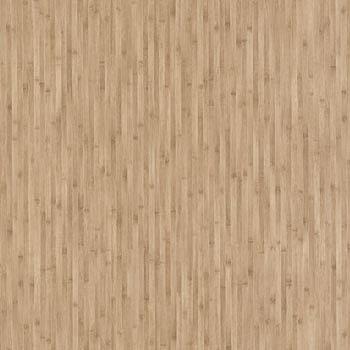 Paletar pentru pardoseala PVC eterogena / Wood 0366 Bamboo Tea