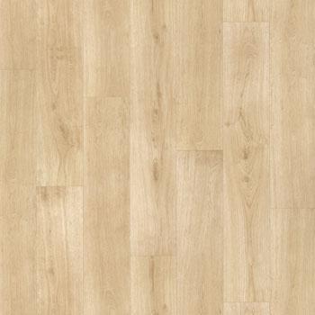 Paletar pentru pardoseala PVC eterogena / Wood 0367 Blade Clear