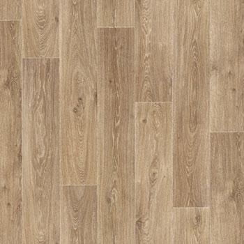 Paletar pentru pardoseala PVC eterogena / Wood 0371 Noma Rustic