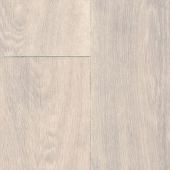 Paletar pentru pardoseala PVC eterogena / Wood 0373 Noma Ice