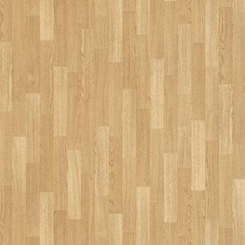 Paletar pentru pardoseala PVC eterogena / Wood 0592 Ottawa Poplar