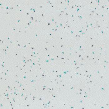 Paletar pentru pardoseala PVC eterogena / 4002 Manua