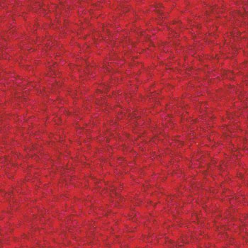 Paletar pentru pardoseala PVC eterogena / 9127 Meteorite