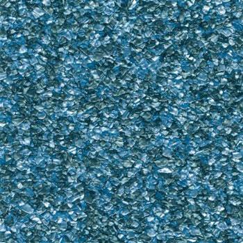 Paletar pentru pardoseala PVC eterogena / 9415 Celeste