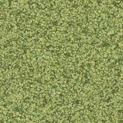 Paletar pentru pardoseala PVC eterogena / 9506 Himalia