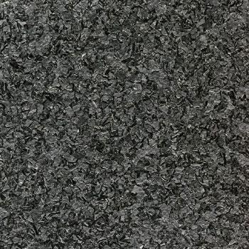 Paletar pentru pardoseala PVC eterogena / 9719 Eclipse
