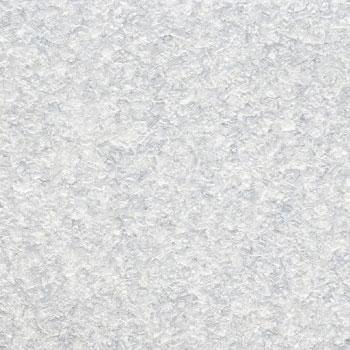 Paletar pentru pardoseala PVC eterogena / 9753 Energy