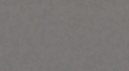 Paletar pentru pardoseala PVC eterogena / 3791 Slate Grey