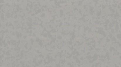 Paletar pentru pardoseala PVC eterogena / 3792 Storm Grey