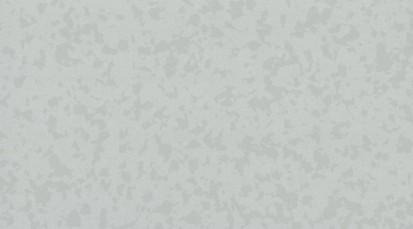 Paletar pentru pardoseala PVC eterogena / 3793 Cashmere Grey