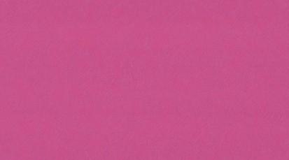 Paletar pentru pardoseala PVC eterogena / 4143 Rose Shocking