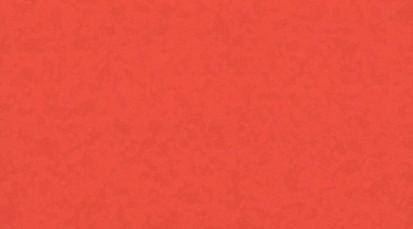 Paletar pentru pardoseala PVC eterogena / 4148 Scarlet Red