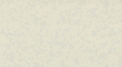 Paletar pentru pardoseala PVC eterogena / 4344 Ivory