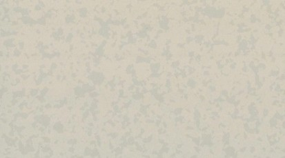 Paletar pentru pardoseala PVC eterogena / 4348 Alpaga
