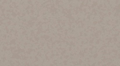 Paletar pentru pardoseala PVC eterogena / 4350 Elefant