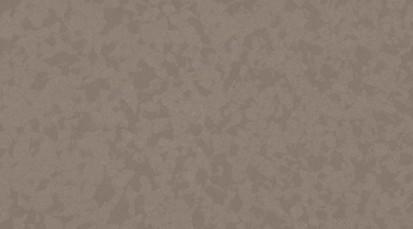 Paletar pentru pardoseala PVC eterogena / 4351 Greige