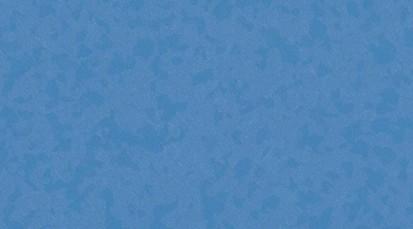 Paletar pentru pardoseala PVC eterogena / 4495 Atlantic Blue