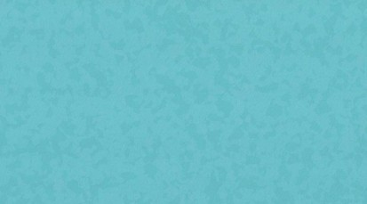 Paletar pentru pardoseala PVC eterogena / 4496 Pacific Blue