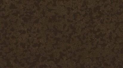 Paletar pentru pardoseala PVC eterogena / 8073 Cocoa