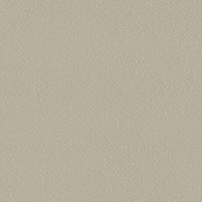 Paletar pentru pardoseala PVC eterogena / 6242 Clay