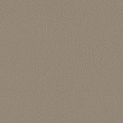 Paletar pentru pardoseala PVC eterogena / 6243 Bark