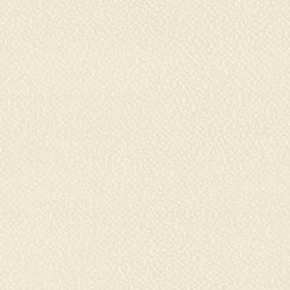 Paletar pentru pardoseala PVC eterogena / 6244 Pearl