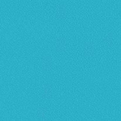 Paletar pentru pardoseala PVC eterogena / 6245 Atoll