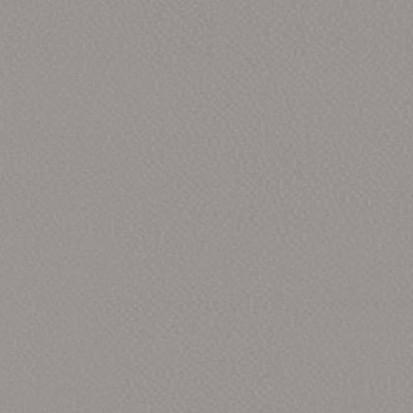 Paletar pentru pardoseala PVC eterogena / 6248 Steel