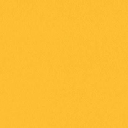 Paletar pentru pardoseala PVC eterogena / 6250 Jonquil