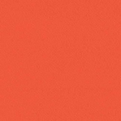 Paletar pentru pardoseala PVC eterogena / 6251 Fire