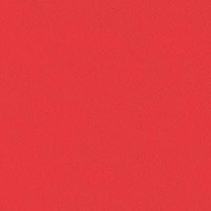 Paletar pentru pardoseala PVC eterogena / 6252 Red Current