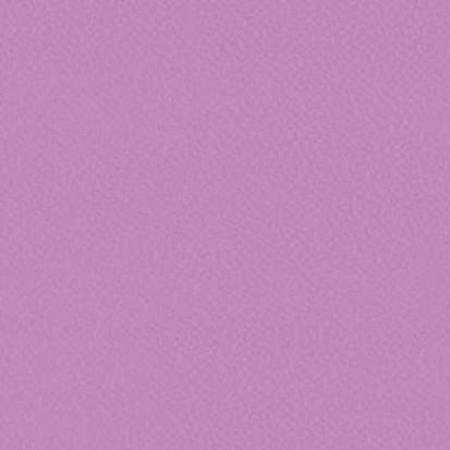 Paletar pentru pardoseala PVC eterogena / 6253 Parme
