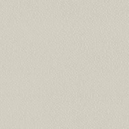 Paletar pentru pardoseala PVC eterogena / 6255 Linen