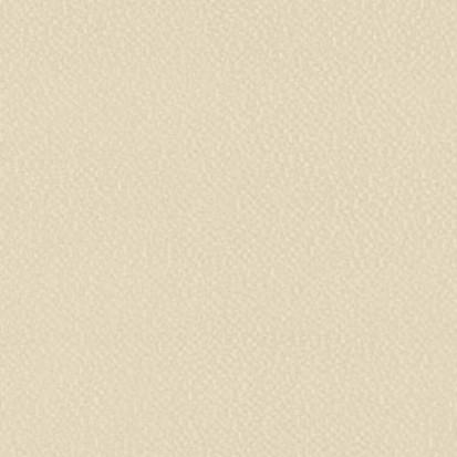 Paletar pentru pardoseala PVC eterogena / 6258 Marble