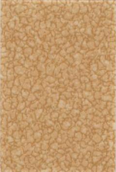 Paletar pentru pardoseala PVC eterogena / 0053 borgo sienne