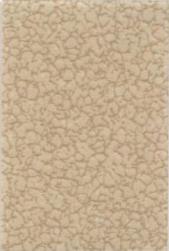 Paletar pentru pardoseala PVC eterogena / 0114 borgo sahara
