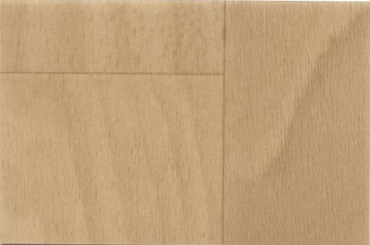 Paletar pentru pardoseala PVC eterogena / 0411 beech natural