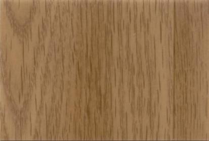 Paletar pentru pardoseala PVC eterogena / 0584 cadix brown