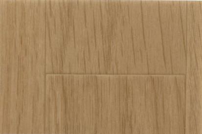 Paletar pentru pardoseala PVC eterogena / 0668 chene classique