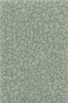 Paletar pentru pardoseala PVC eterogena / 1505 borgo green