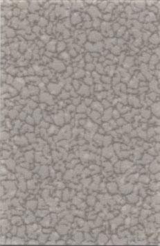 Paletar pentru pardoseala PVC eterogena / 1508 borgo pearl