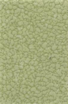 Paletar pentru pardoseala PVC eterogena / 1509 borgo anise