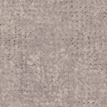 Paletar pentru pardoseala PVC eterogena / Impact 0441 Souris