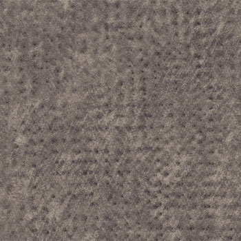 Paletar pentru pardoseala PVC eterogena / Impact 0444 Cendre